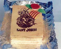 FELIZ DÍA DE SANT JORDI!!!!!!!!!!! - Página 3 Santjordi